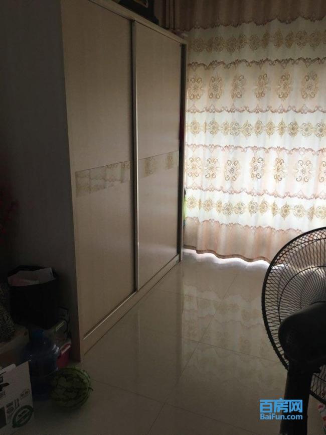香山凤凰城 1室1厅1卫